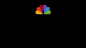 comcast-nbcuniversal-logo