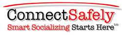 connect-safely-logo