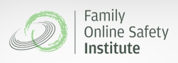 family-online-safety-institute-logo