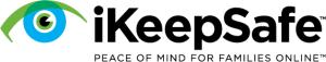 iKeepSafe_Logo_horizonal_cmyk
