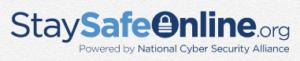 stay-safe-online-logo