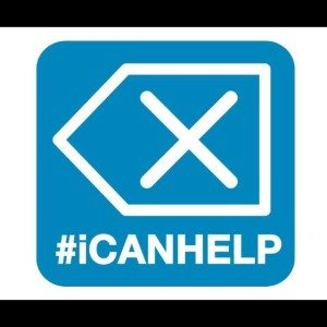 #icanhelp