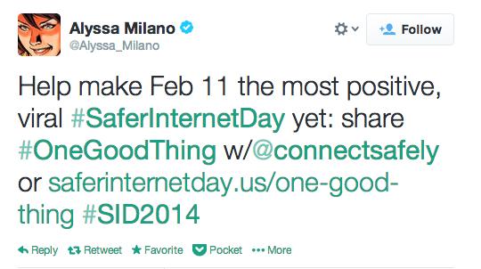 Screen Shot 2014-02-13 at 10.28.26 AM