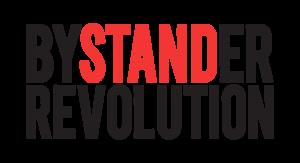 Bystander_Revolution_Logo