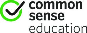 Common_Sense_Education